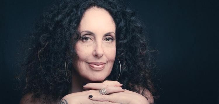 Moana (singer) Moana Maniapoto Music Hall of Fames newest inductee Otago Daily
