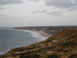 Moana, South Australia httpsuploadwikimediaorgwikipediacommonsthu