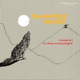 Moanin' in the Moonlight httpsuploadwikimediaorgwikipediaen442How