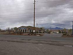Moapa, Nevada httpsuploadwikimediaorgwikipediacommonsthu