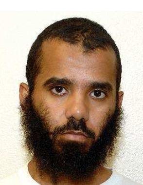 Moath Hamza Ahmed al Alwi