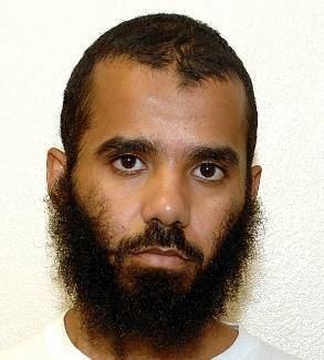 Moath Hamza Ahmed al Alwi Moath Hamza Ahmed al Alwi The Guantnamo Docket
