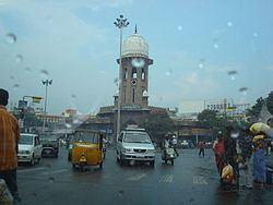 Moazzam Jahi Market httpsuploadwikimediaorgwikipediacommonsthu