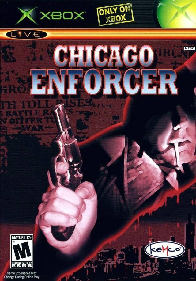 Mob Enforcer httpsgamefaqsakamaizednetbox50363503fro