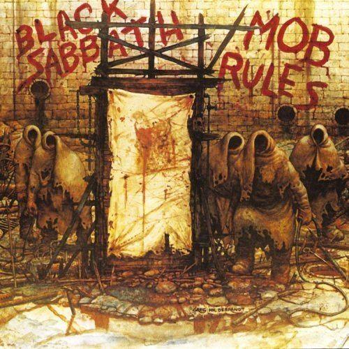 Mob Rules (album) httpsimagesnasslimagesamazoncomimagesI6