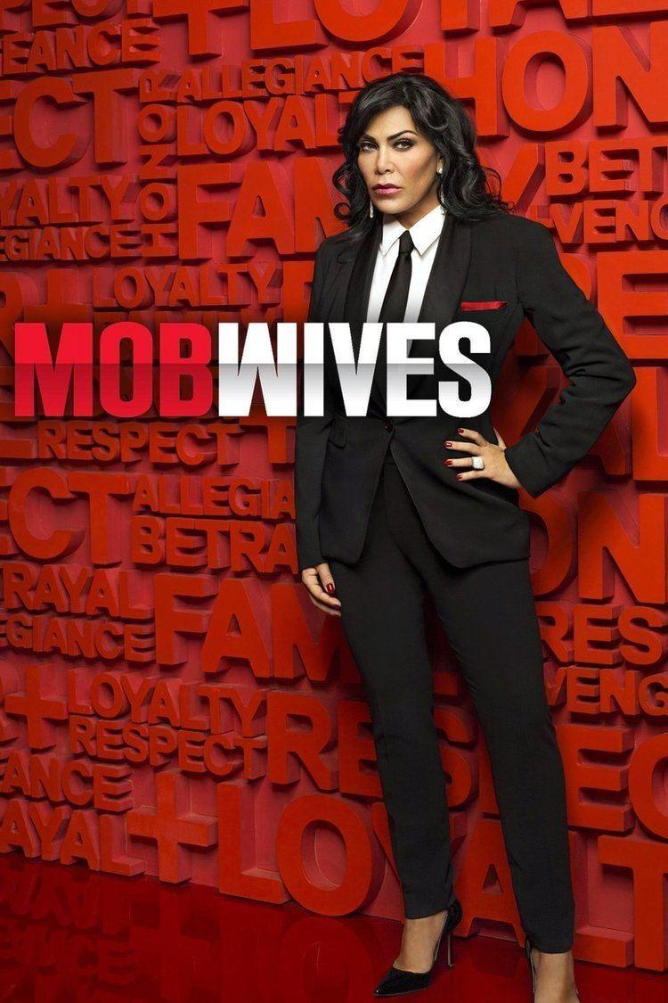 Mob Wives wwwgstaticcomtvthumbtvbanners12458177p12458