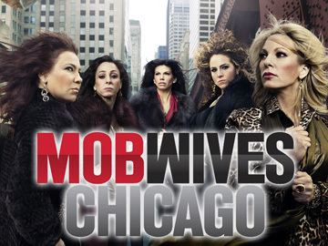 Mob Wives Chicago TV Listings Grid TV Guide and TV Schedule Where to Watch TV Shows