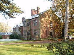 Mobberley Old Hall httpsuploadwikimediaorgwikipediacommonsthu