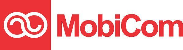 Mobicom Corporation httpsuploadwikimediaorgwikipediaenaa8Off