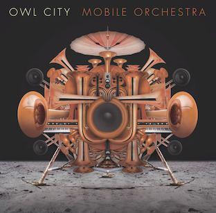 Mobile Orchestra httpsuploadwikimediaorgwikipediaenff1Owl