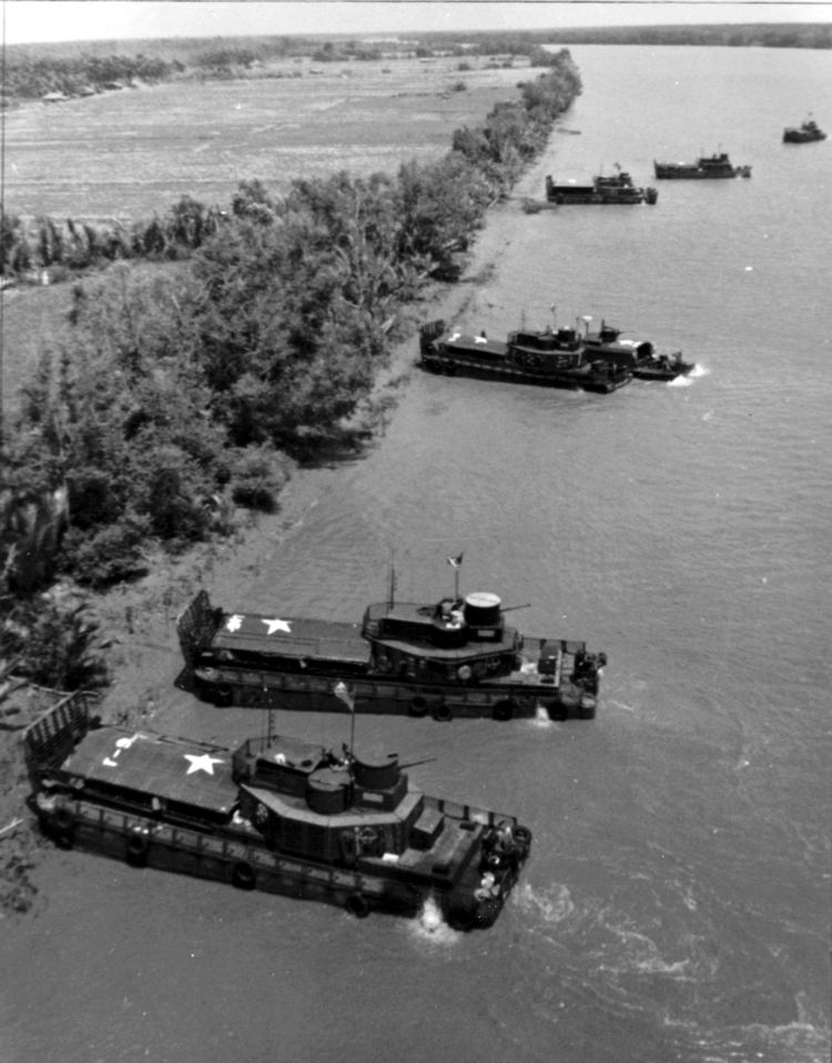 Mobile Riverine Force 1000 images about Riverine Forces on Pinterest Rivers