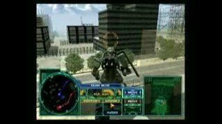Mobile Suit Gundam: Zeonic Front Mobile Suit Gundam Zeonic Front PlayStation 2 IGN