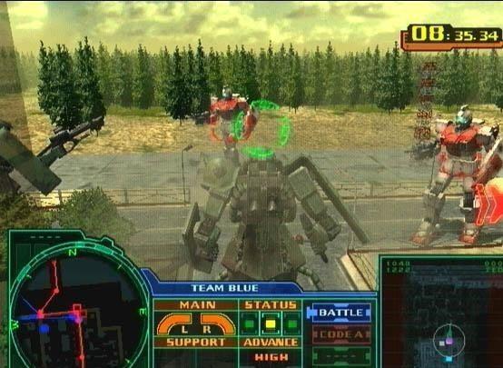 Mobile Suit Gundam: Zeonic Front Mobile Suit Gundam Zeonic Front Game Giant Bomb