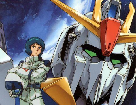 Mobile Suit Zeta Gundam img1akcrunchyrollcomispire2e3ecd2f8d9deacbe0