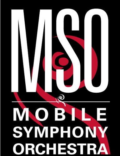 Mobile Symphony Orchestra httpspbstwimgcomprofileimages1467961183MS