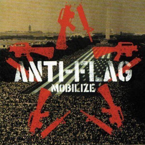 Mobilize (Anti-Flag album) httpsimagesnasslimagesamazoncomimagesI6