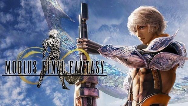 Mobius Final Fantasy cdn03androidauthoritynetwpcontentuploads2016