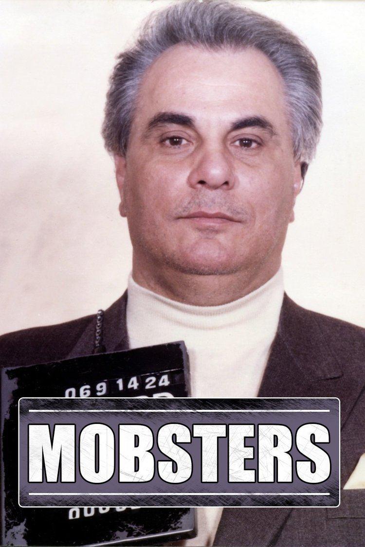 Mobsters (TV series) wwwgstaticcomtvthumbtvbanners264863p264863