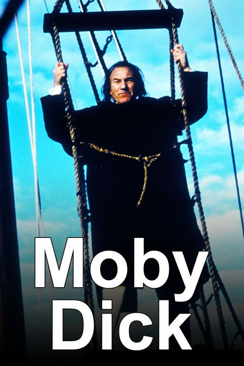 Moby Dick and Mighty Mightor wwwgstaticcomtvthumbtvbanners9097055p909705