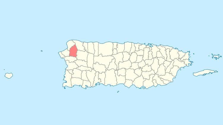 Moca, Puerto Rico Tourist places in Moca, Puerto Rico