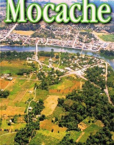 Mocache Canton httpsuploadwikimediaorgwikipediacommonsee