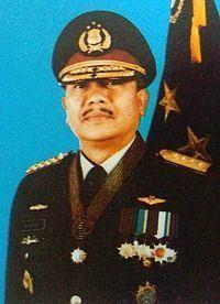 Mochammad Sanoesi httpsuploadwikimediaorgwikipediaidthumbf
