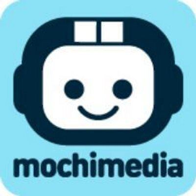 Mochi Media httpspbstwimgcomprofileimages3604170631e6
