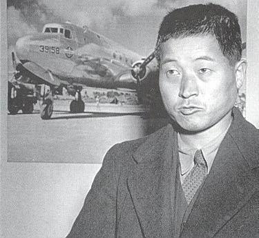Mochitsura Hashimoto b29soverkoreacomUSSIndianapolisTragedyimag