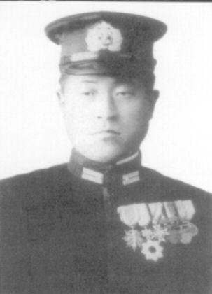 Mochitsura Hashimoto httpsuploadwikimediaorgwikipediacommons77