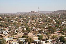 Mochudi httpsuploadwikimediaorgwikipediacommonsthu