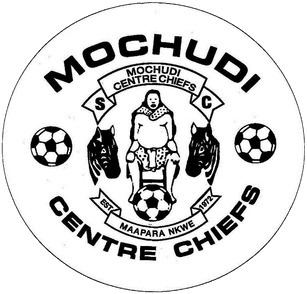 Mochudi Centre Chiefs SC httpsuploadwikimediaorgwikipediaenbb8Cen