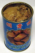 Mock duck httpsuploadwikimediaorgwikipediacommonsthu