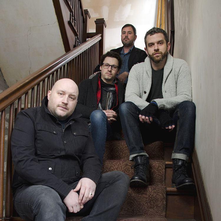 Mock Orange (band) s0limitedruncomimages1180968bandfavoriateEd