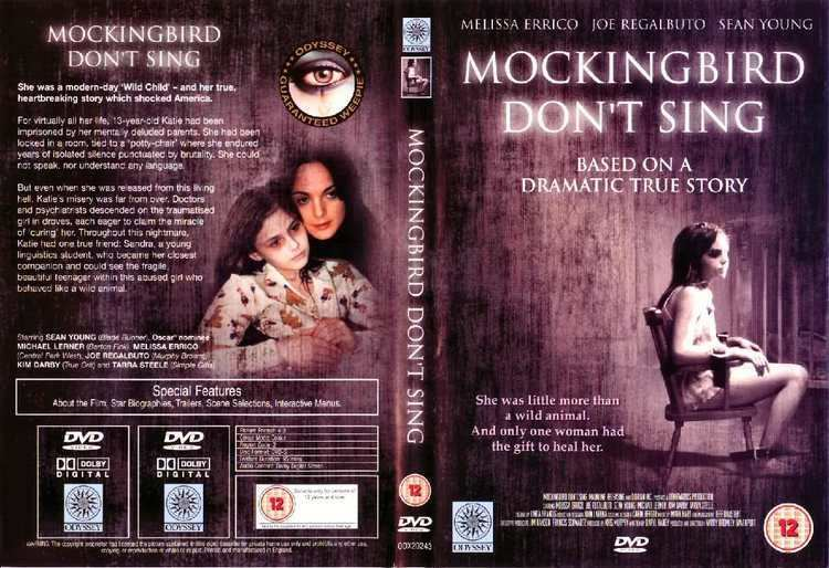 Mockingbird Don't Sing Mockingbird Dont Sing Alchetron The Free Social Encyclopedia