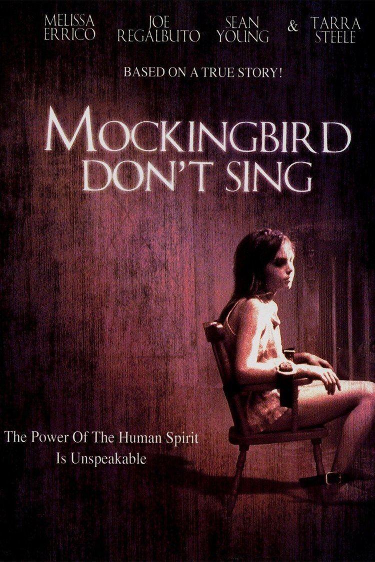 Mockingbird Don't Sing wwwgstaticcomtvthumbmovieposters30151p30151