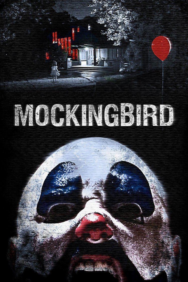 Mockingbird (film) wwwgstaticcomtvthumbmovieposters11002343p11
