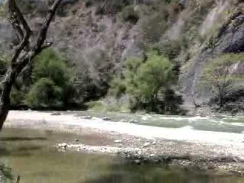 Moctezuma River httpsiytimgcomvioJ0wleNSvMhqdefaultjpg