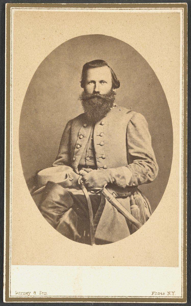 Model 1860 Light Cavalry Saber