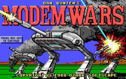Modem Wars Modem Wars Wikipedia