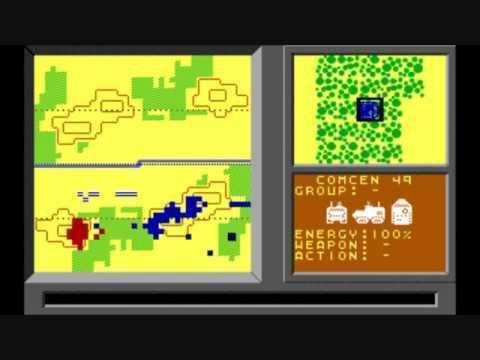 Modem Wars Modem Wars 1988 YouTube