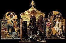Modena Triptych httpsuploadwikimediaorgwikipediacommonsthu