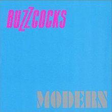 Modern (album) httpsuploadwikimediaorgwikipediaenthumb6