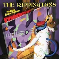 Modern Art (The Rippingtons album) httpsuploadwikimediaorgwikipediaenaa6Rip