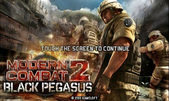 Modern Combat 2: Black Pegasus httpsimagenesessftcdnnetesscrn3210003213