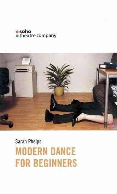 Modern Dance for Beginners t1gstaticcomimagesqtbnANd9GcTXs8MzEhlen7hLf