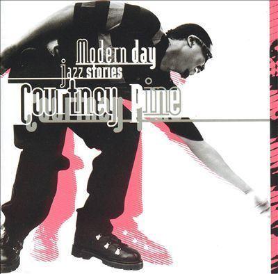 Modern Day Jazz Stories cdn1umg3netislandrecordsuploads201404MI0002