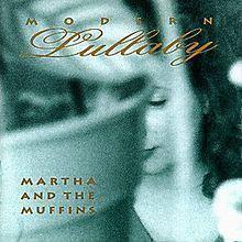 Modern Lullaby httpsuploadwikimediaorgwikipediaenthumbc