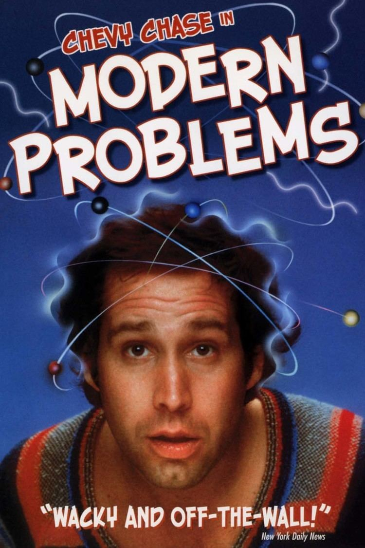 Modern Problems wwwgstaticcomtvthumbdvdboxart3894p3894dv8