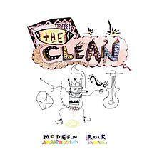 Modern Rock (album) httpsuploadwikimediaorgwikipediaenthumb8