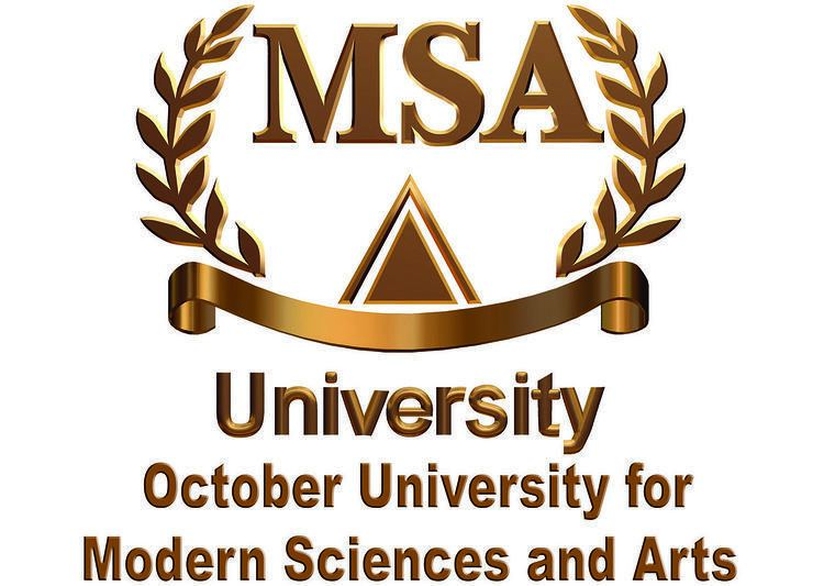 Modern Sciences and Arts University